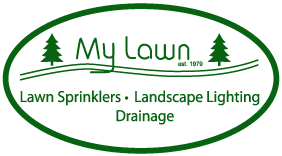 My Lawn Irrigation & Lighting – Miamisburg Ohio Irrigation Service